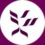 huisartsen_phoenix-bong-klokke-logo.jpg